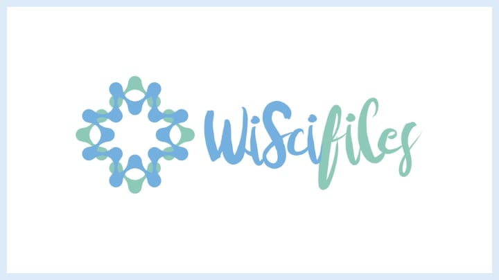 Wiscifiles Logo